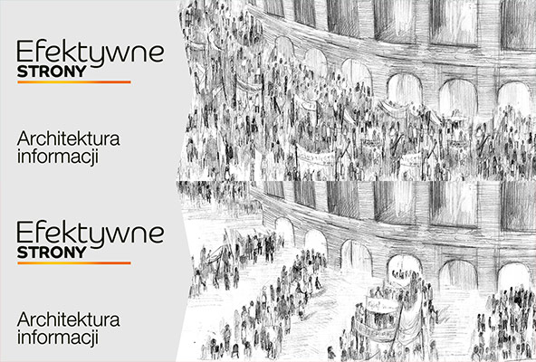 Architektura-informacji-stron-internetowych