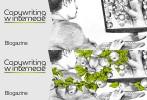 Blogazine-posty-blogowe