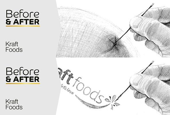 Kraft-foods-Logo
