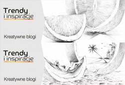 Kreatywne blogi