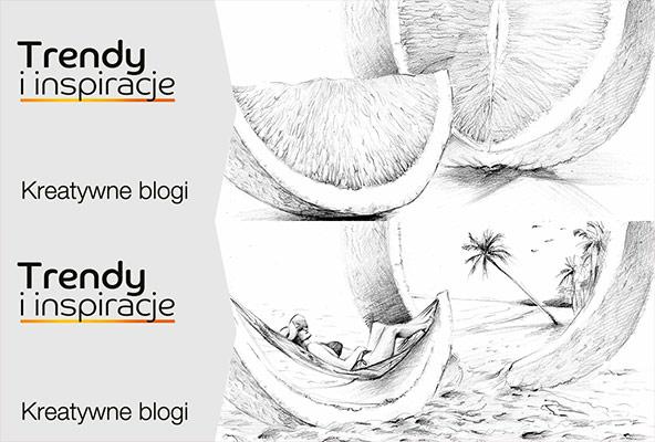 Kreatywne-blogi