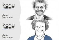 Marek-Raczkowski