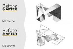Melbourne logo1