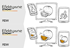 RDW-Responsive-web-design