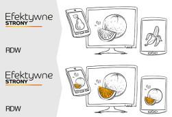 RDW Responsive web design