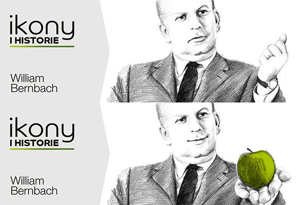 William-Bernbach