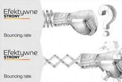 Wskaznik-odrzucen-bouncing-rate