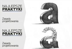 Zasady projektowania graficznego
