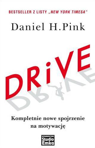 drive-kompletnie-nowe-spojrzenie-na-motywacje