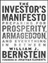 investors-manifesto