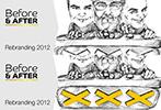 rebranding-logotypow
