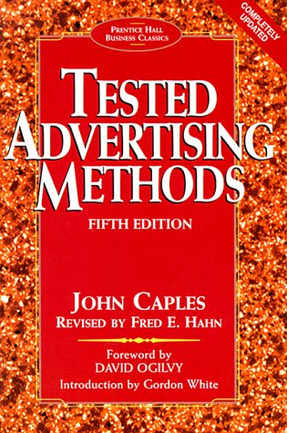 tested-advertising-methods