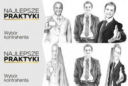 Firma-od-logo