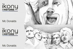 Historia-Mcdonalds