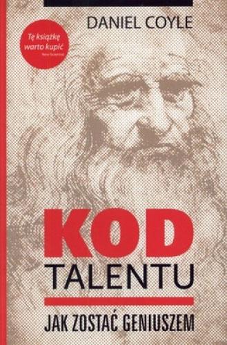 KOD-Talentu