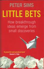 LITTLE-BETS