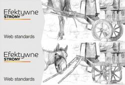 Standardy-stron-internetowych