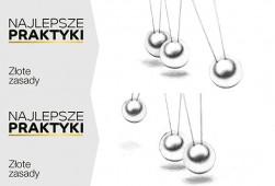 Zasady projektowania logo